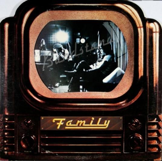 COVER FAMILY.jpg