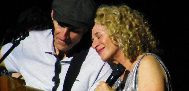 carole-king-and-james-taylor-1528295985-article-0