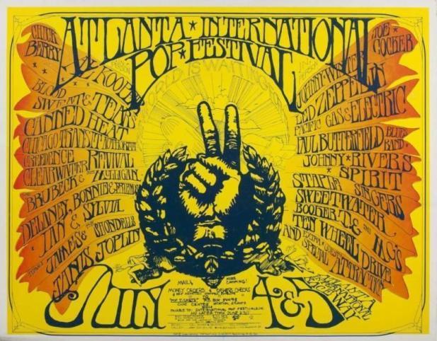 poster atlanta.jpg