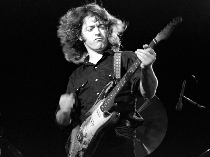 rory-gallagher-GettyImages-77695686
