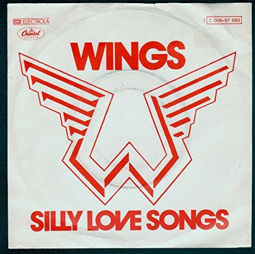 silly-love-songs-cover-entre-acordes-e1564260502896.jpg