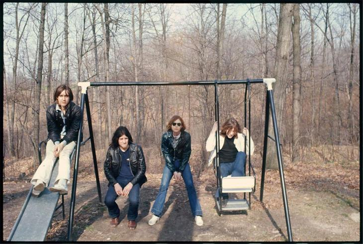 stooges 1969 band.jpg