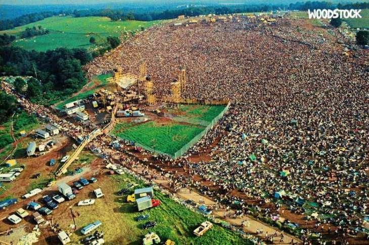 Woodstock aerial photo base.jpg