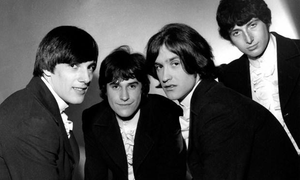 The Kinks Band
