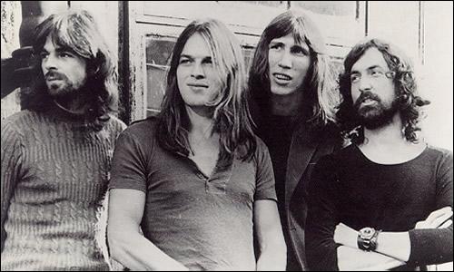 Pink Floyd 1973.jpg