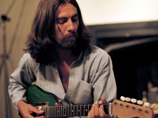 George Harrison 29170.jpg