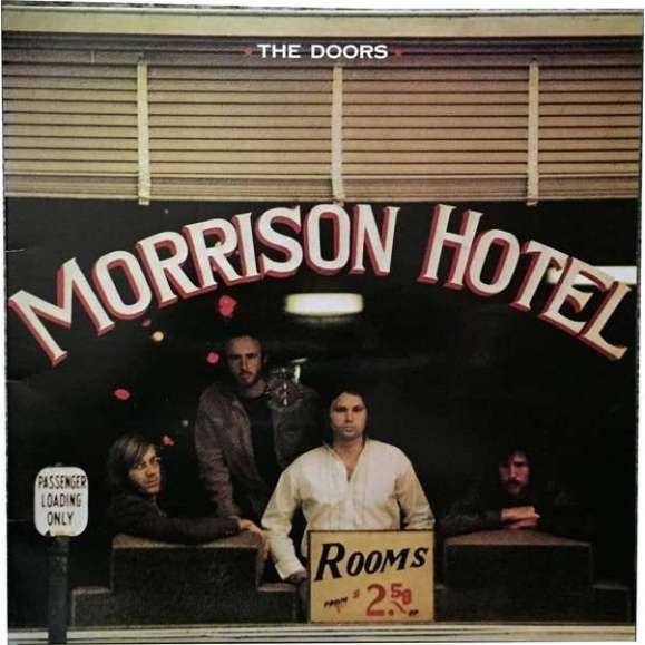 Morisson Hotel Album Cover.jpg