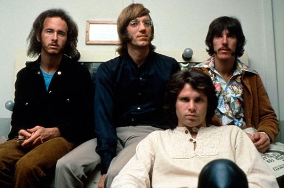 The Doors 1970.jpg