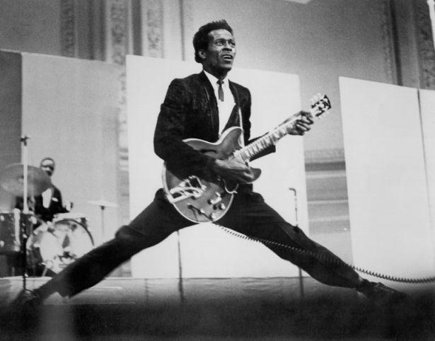 Chuck Berry 1959.jpg