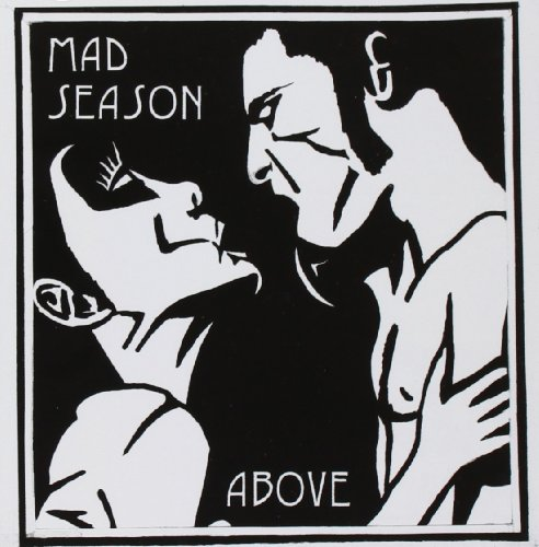 Mad Season Above.jpg