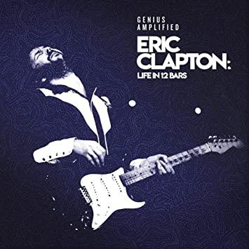 Clapton Life In 12 Bars.jpg