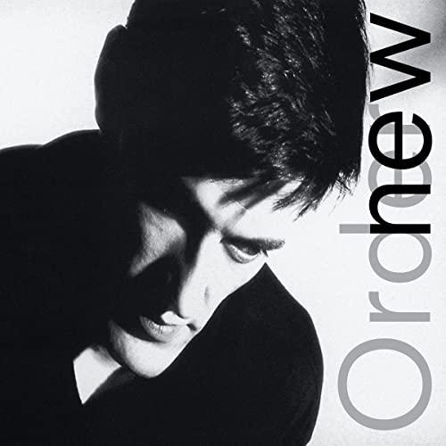 Low-Life Album