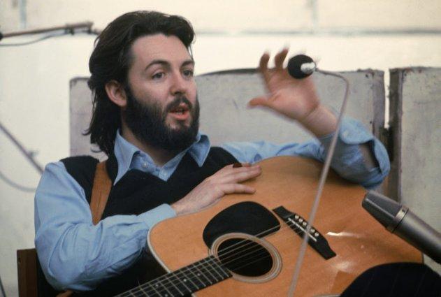 Paul 1970