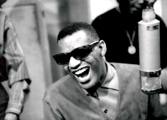 Ray Charles 1960.jpg