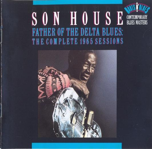Son House Cover.jpg