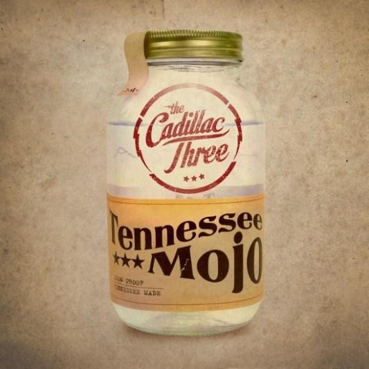 Tennessee Mojo Album.jpg