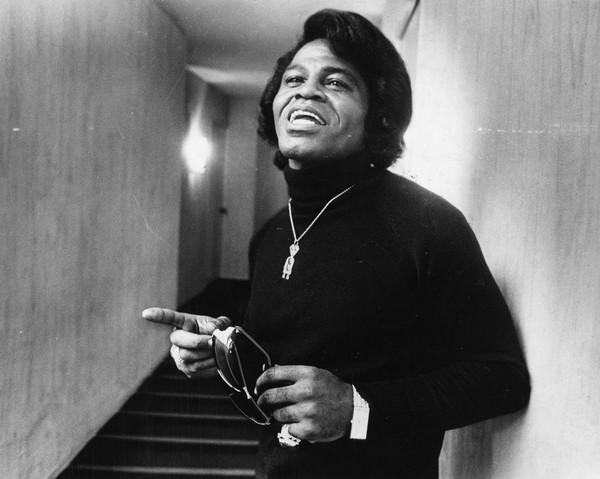 James Brown 1970.jpg