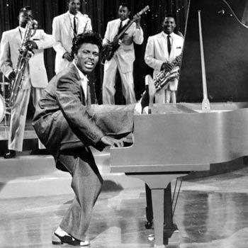 Little Richard 1955.jpg
