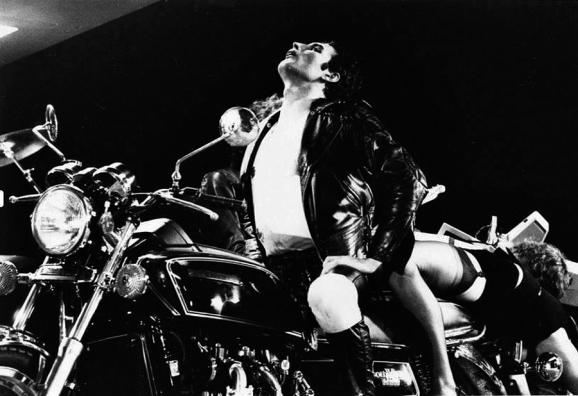 Queen 1980.jpg