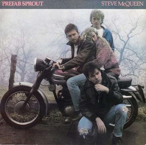 Steve McQueen Album Cover.jpg