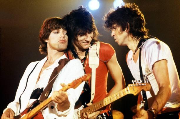 The Rolling Stones 1980.jpg