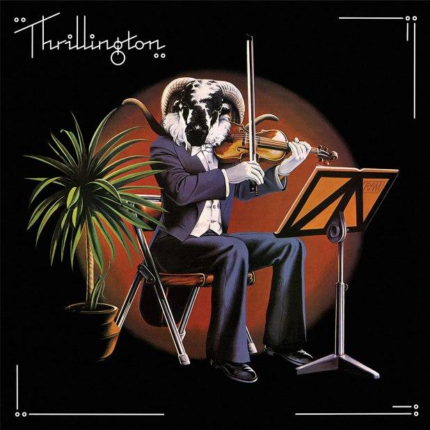 Thrillington Album Cover.jpg