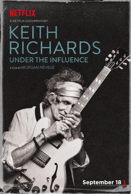 Under The Influence Cover.jpg