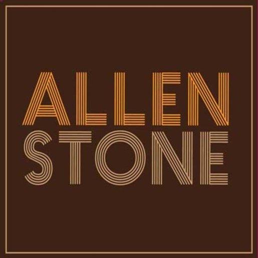 Allen Stone Album