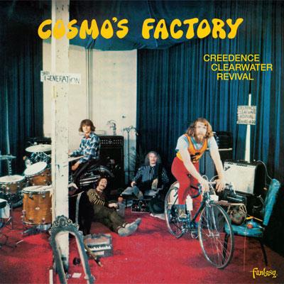 Cosmos Factory.jpg