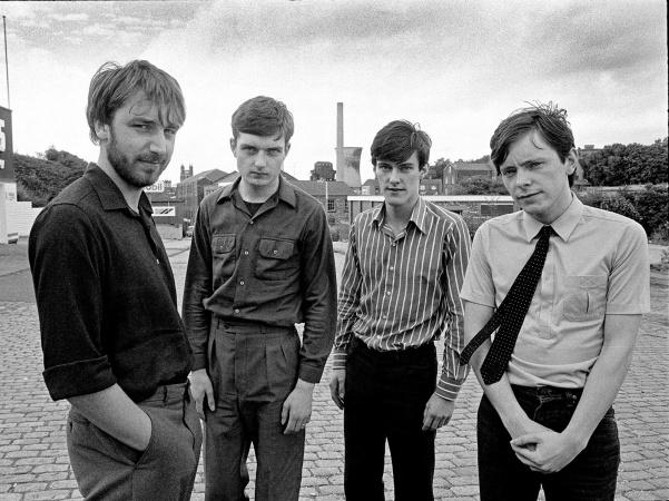 Joy Division 1980.jpg