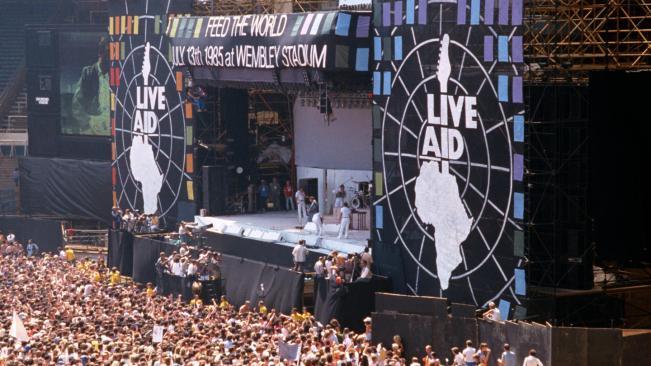 Live Aid Crowd.jpg