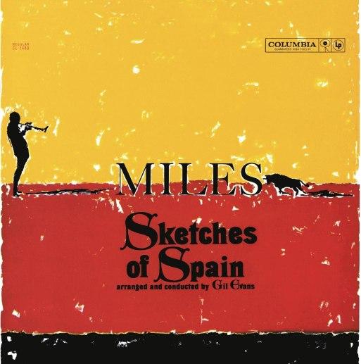 Sketches Of Spain.jpg