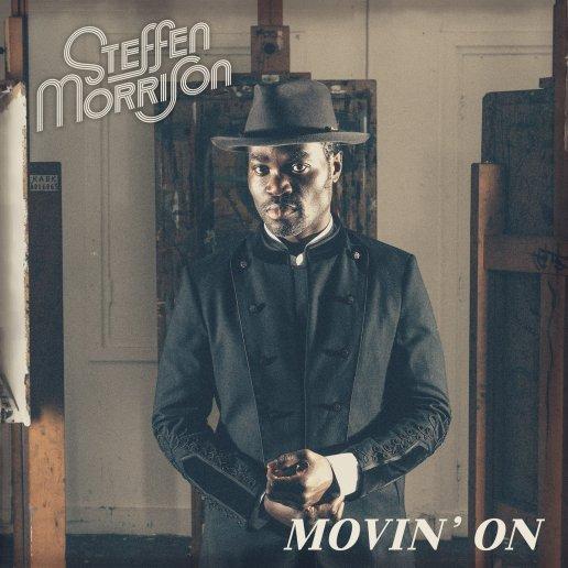Movin' On Album