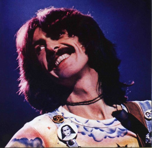 George 1975