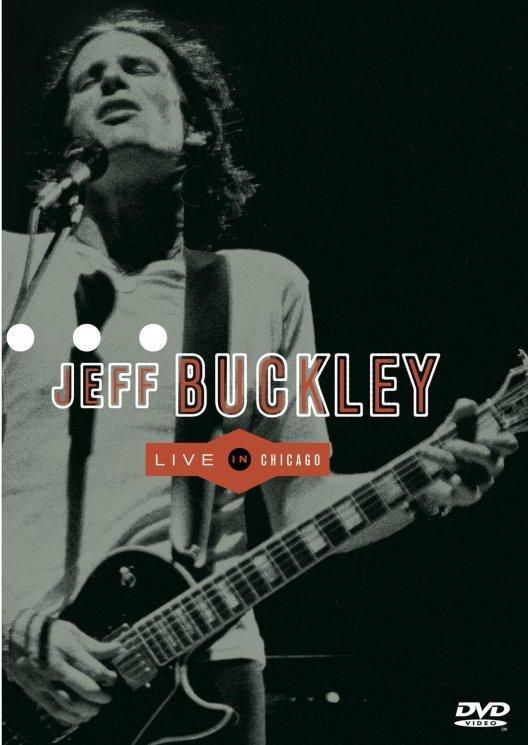 Jeff Live Chicago