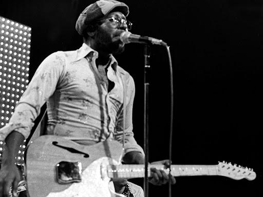Curtis 1970